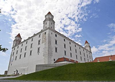 Bratislava-1020587