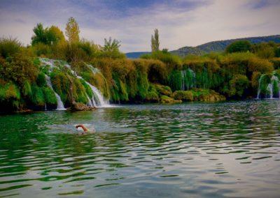 Wasserfall-bei-Zadar-1