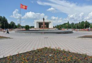 ala-too-platz-in-bischkek-300x205