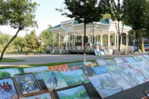im_zentrum_von_taschkent-300x200